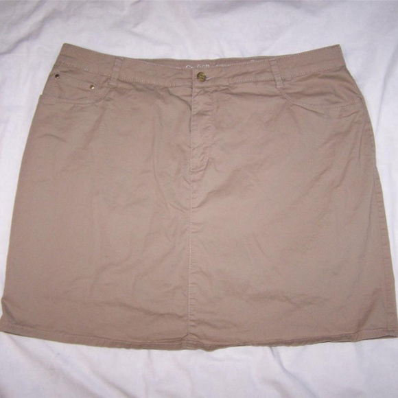 Arrow Boys Olive Twill Pants~Sz 14R,16R,14H~Ret.$28~NWT